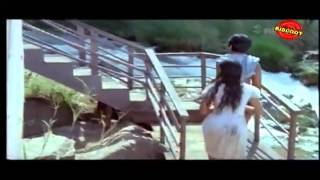 Ina - 1992 Full Malayalam Movie | Raghu | Kanchana | Daisy | Malayalam Full HD Movies