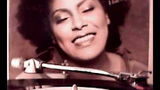 JEAN TERRELL --- RISING COST OF LOVE