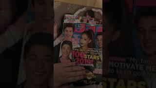 J-14 magazine 2019