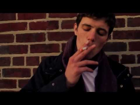 Lil Dicky Ex Boyfriend Official Video