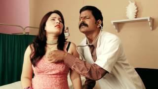 Funny Videos 2016   Dehati Comedy Videos   Whatsapp Funny Videos   Indian Funny Video
