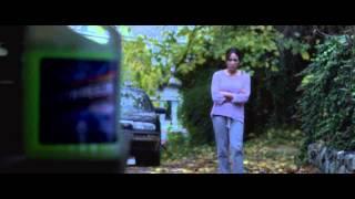 Cruel  & Unusual Official Movie Trailer [HD]