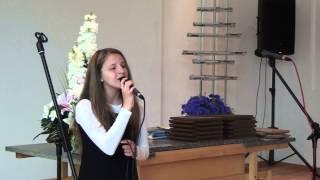 Kaunis kodu 2015 Bella laul