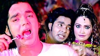 Lollypop Lagelu - लॉलीपॉप  लागेलू - Pawan Singh - Bhojpuri Hot Songs HD