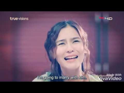 Xxx Mp4 Mere Rashke Qamar Korean VM💖 3gp Sex