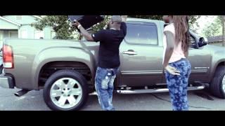 Ndubuisi Boys - Times Up (MUSIC VIDEO)