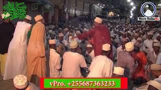 Madrasatul Salafiya - Maulid Mtoro