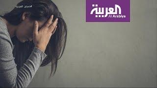 صباح العربية: لا تدللوا أطفالكم!