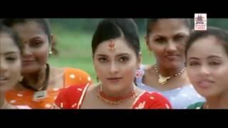 Aandava Aandava Song Suja Sundar.C Sathyaraj   Guru Sishyan New Song HD