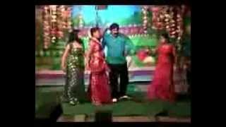 Download Andhra Record Dance Mujra Hot Item Song Hot Clip 3Gp Mp4