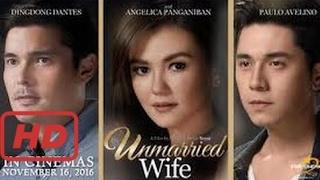 Pinoy Movies 2016 Tagalog Comedy Romance Movies 2016 ღ♠ Pinoy Movies[Drama]Gabby Concepcion,Alice D