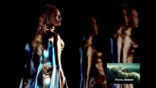 Beyoncé | 6 Inch [Instrumental version at Tidal X 1015]