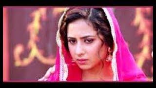 Akhar (Female Version) | Lahoriye | Amrinder Gill | Nimrat Khaira | Latest Punjabi Songs 2017