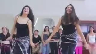 احلى رقص سوري حبايب اشتركو ليصلكم كلشي جديد