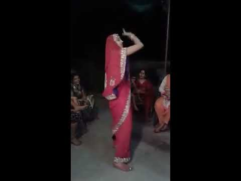 Xxx Mp4 Mane Pal Pal Yaad Teri Satave Haryanvi Dhinchak Pooja Dance 3gp Sex