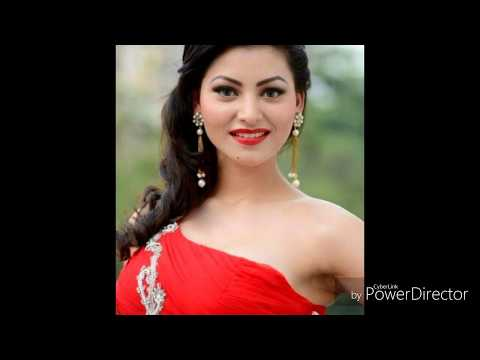 Xxx Mp4 Do Not See Below 18 Urvashi Rautela Sex Secne Bollywood Actor 3gp Sex