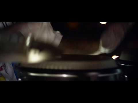 Sin Frontera 502 - LA GUAGUA (Official Video)