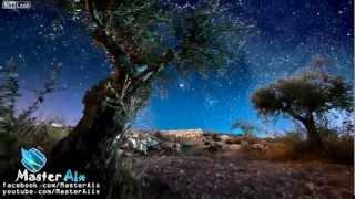 نشيد - العفو منك إلهي - محمد بيومي [HD]