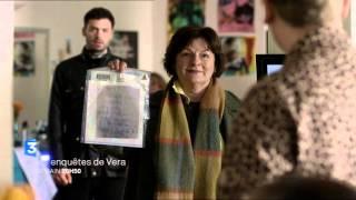Les enquêtes de Vera - Episode 11 - Bande-annonce