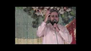 Naqabat Khurram Shahzad.mp4