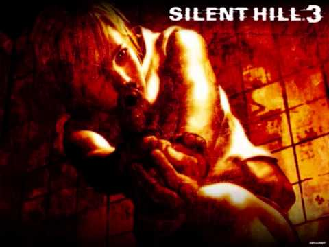 Xxx Mp4 Silent Hill 3 End Of Small Sanctuary Extended 3gp Sex