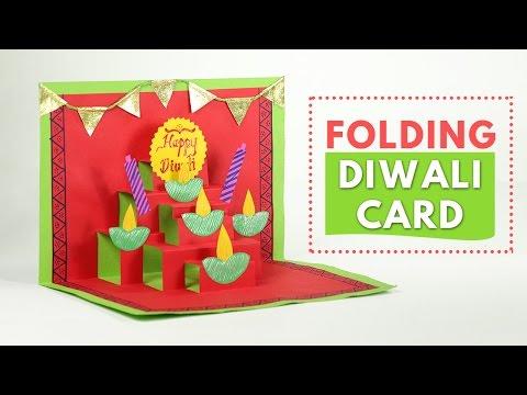 Xxx Mp4 Diwali Greeting Cards Pop Up Greeting Cards Making 3gp Sex