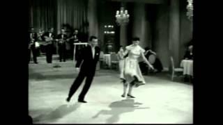 Asha Bhosle / Madan Mohan: Nazren Utha Ke Zara Dekh Le - Chacha Zindabad (1959)