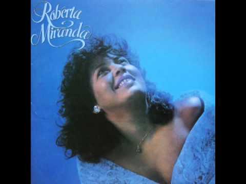 Roberta Miranda Volume 3 1989 CD Completo