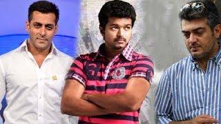 2014 Jan 24 - 26 Chennai Box Office Reports