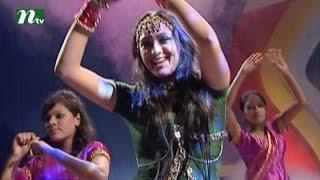 Telefilm - Nishek l Bindu, Hillol, Partho Borua, Shabnom Parvinl Drama & Telefilm