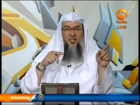 Xxx Mp4 A Muslim Girl Want To Marry A Christian Boy 3gp Sex