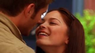 Jensen Ackles - Love Scenes (Reupload)