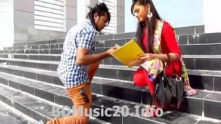 Bolte Baki Koto Ki Imran  Bangla Music Video 2015 By FP