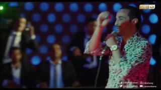 ريح المدام | الأغنية الأشهر في رمضان 2017 مع الفنان حمام الشقلباظ 😄