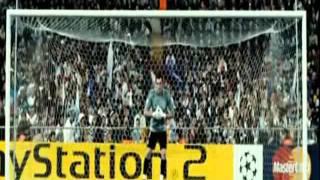 Goal 2:- Arsenal Vs Real Madrid UEFA Champions League Final