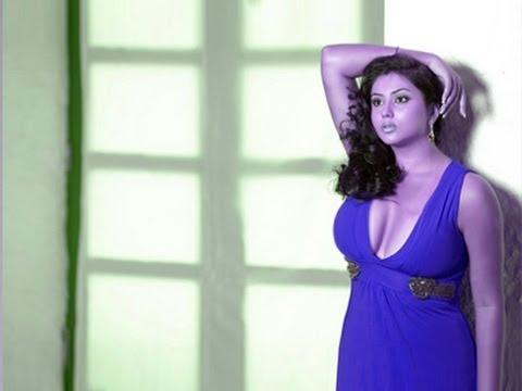 Xxx Mp4 வக்கீலுடன் காதலா நமிதா காமெடி 3gp Sex
