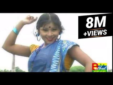 Xxx Mp4 Chan Miya Bondhu Poran Pakhi Miss Liton Bulbul Audio Center 3gp Sex