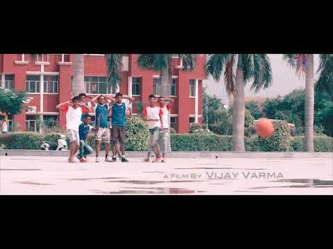 Xxx Mp4 Hariyani Song Anjali 3gp Sex