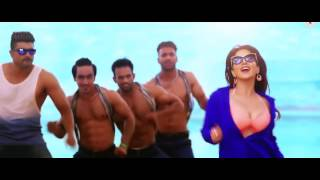 Kamakshi -Luv U Alia 7XM HD SONG
