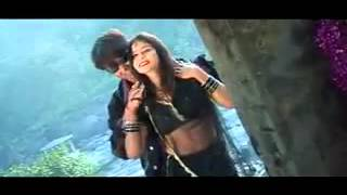 HD 2014 New Adhunik Nagpuri Hot Song    Roop Tor Chand Lage Re Selem    Pawan 4
