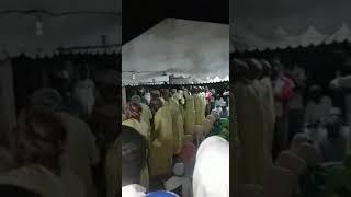 Manaazil Atqiyai ~ Tulinde Chini ( Mtoni Kwa Kindande )