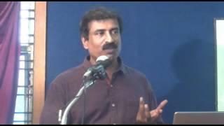 The Vulture Of Carter (Malayalam) Ravichandran C