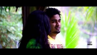 Bangla New Music Video-2015 || Matal Premik || Director by Arif Hossain Hridoy