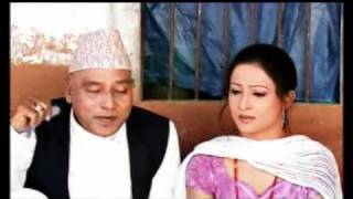 new nepali comedy song 2010