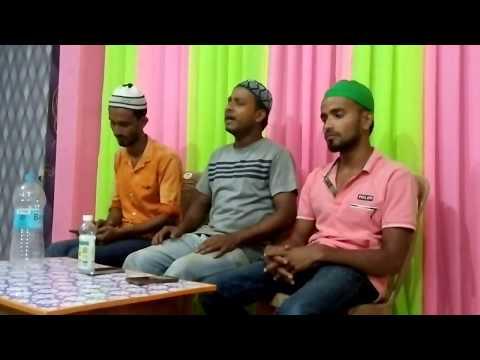 Xxx Mp4 Beautiful Islamic Bangla Gojal 2018 Hailakandi India 3gp Sex
