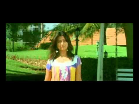 Xxx Mp4 Kannada Ondondu Storigu Video Song Love Guru 3gp Sex