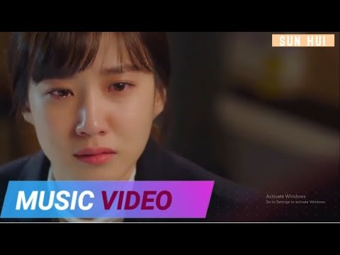 Nothing to Lose OST 2 - Lucia that much [Arabic sub] || الاوست الثاني لمسلسل لا شئء لأخسره