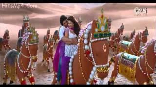 Jeene Laga Hoon  Ramaiya Vastavaiy full song