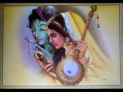 Xxx Mp4 Mara Re Girdhar Gopal Meera Bai Bhajan Lata Mangeshkar 3gp Sex