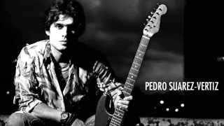 Pedro Suarez Vertiz - Un vino Una cerveza HD(remasterizado)